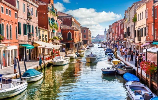 Venezia Unica City Pass : avis, tarif, durée & activités incluses