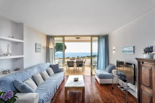 Airbnb Sant Feliu de Guíxols : les meilleures locations Airbnb à Sant Feliu