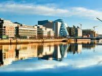 Guide Dublin