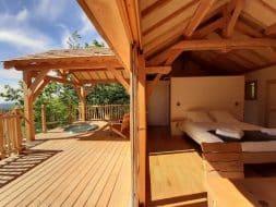 week-end-insolite-jura-cabane