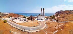 Guide voyage Dakar