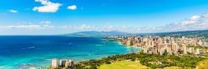 Guide Honolulu
