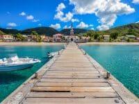 Guide Martinique