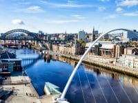 Guide Newcastle
