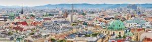 Guide Vienne