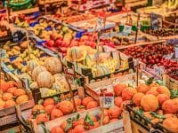 Les meilleurs marchés de Palerme