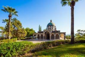 Les 7 choses incontournables à faire à Nazareth