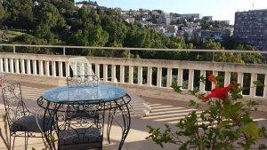 Superbe loft au centre d'Alger