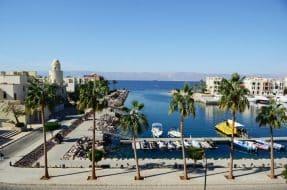 Les 10 choses incontournables à faire à Aqaba