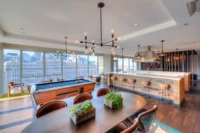 Bel Airbnb à Chicago