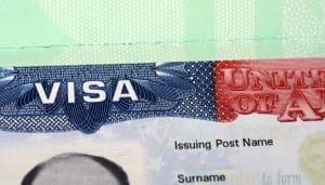 Comment obtenir son visa pour les États-Unis ?