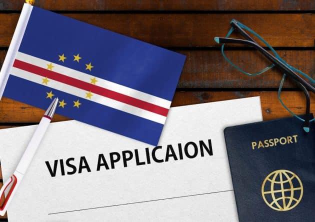Comment obtenir un visa pour le Cap-Vert ?