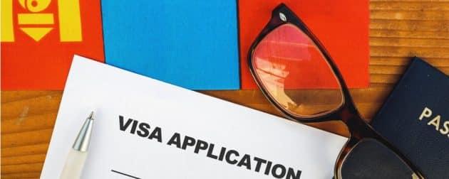 Comment obtenir un visa pour la Mongolie ?
