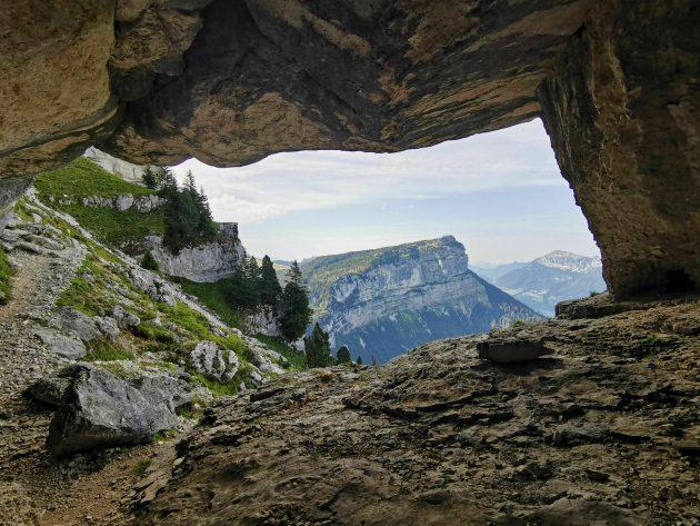 Les 10 plus belles randonnées à faire en Savoie