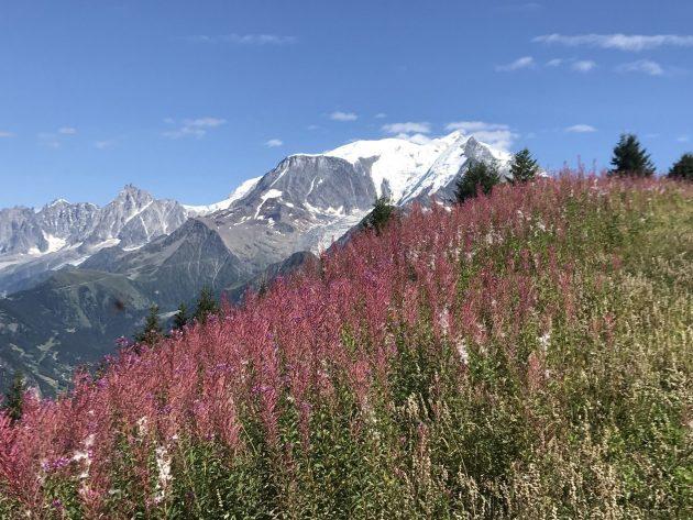 Les 10 plus belles randonnées à faire autour de Megève
