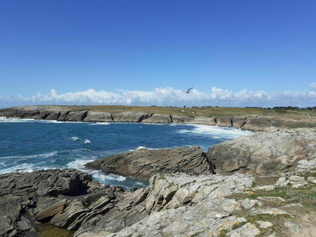 Les 10 plus belles randonnées à faire dans le Morbihan