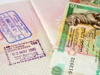 Obtenir son visa pour le Sri Lanka
