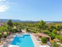 Meilleurs hôtels à Calvi