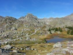 randonnees-alpes-maritimes-vallee-merveilles