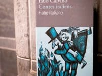 Les 7 meilleurs livres pour apprendre l'Italien