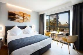meilleurs hôtels à Valence
