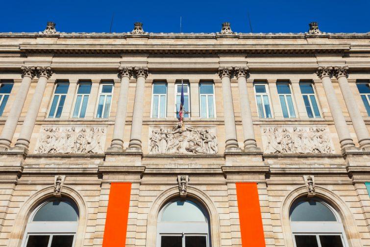 Visiter le musée d'Aquitaine