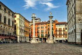 Les 11 choses incontournables à faire à Vicence