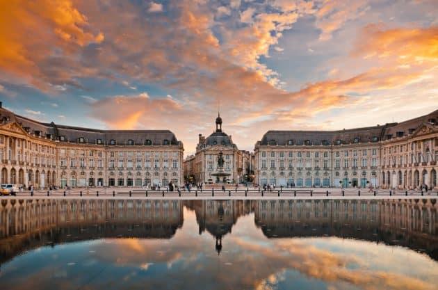 Les 15 choses incontournables à faire à Bordeaux