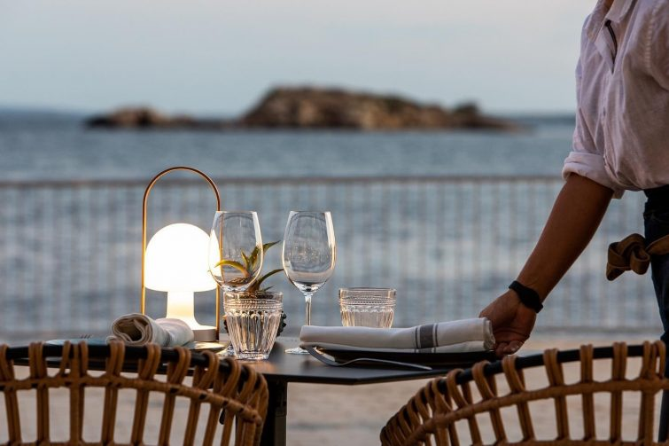 180º Ibiza Gastrobar