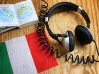Les 7 meilleurs sites pour apprendre l'Italien à distance