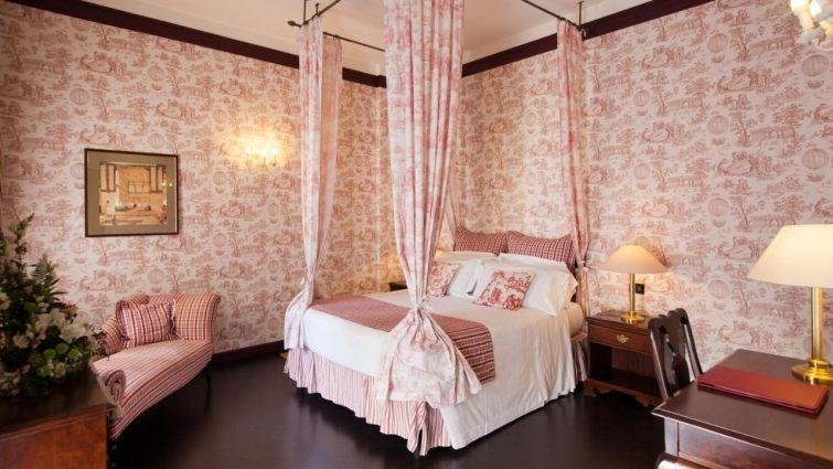 meilleurs hôtels à Turin