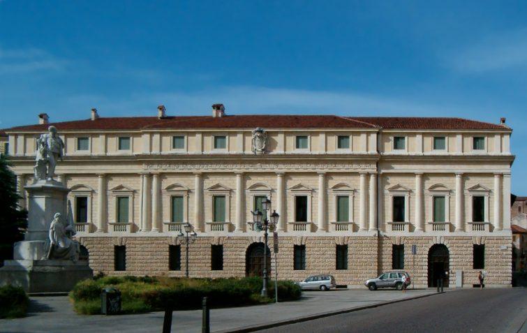 Le musée diocésain