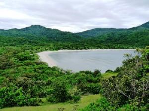 Palaui Island, Cagayan Valley, Philippines
