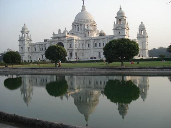 sites de rencontres à Kolkata gratuitement beaucoup de poissons datant service de connexion