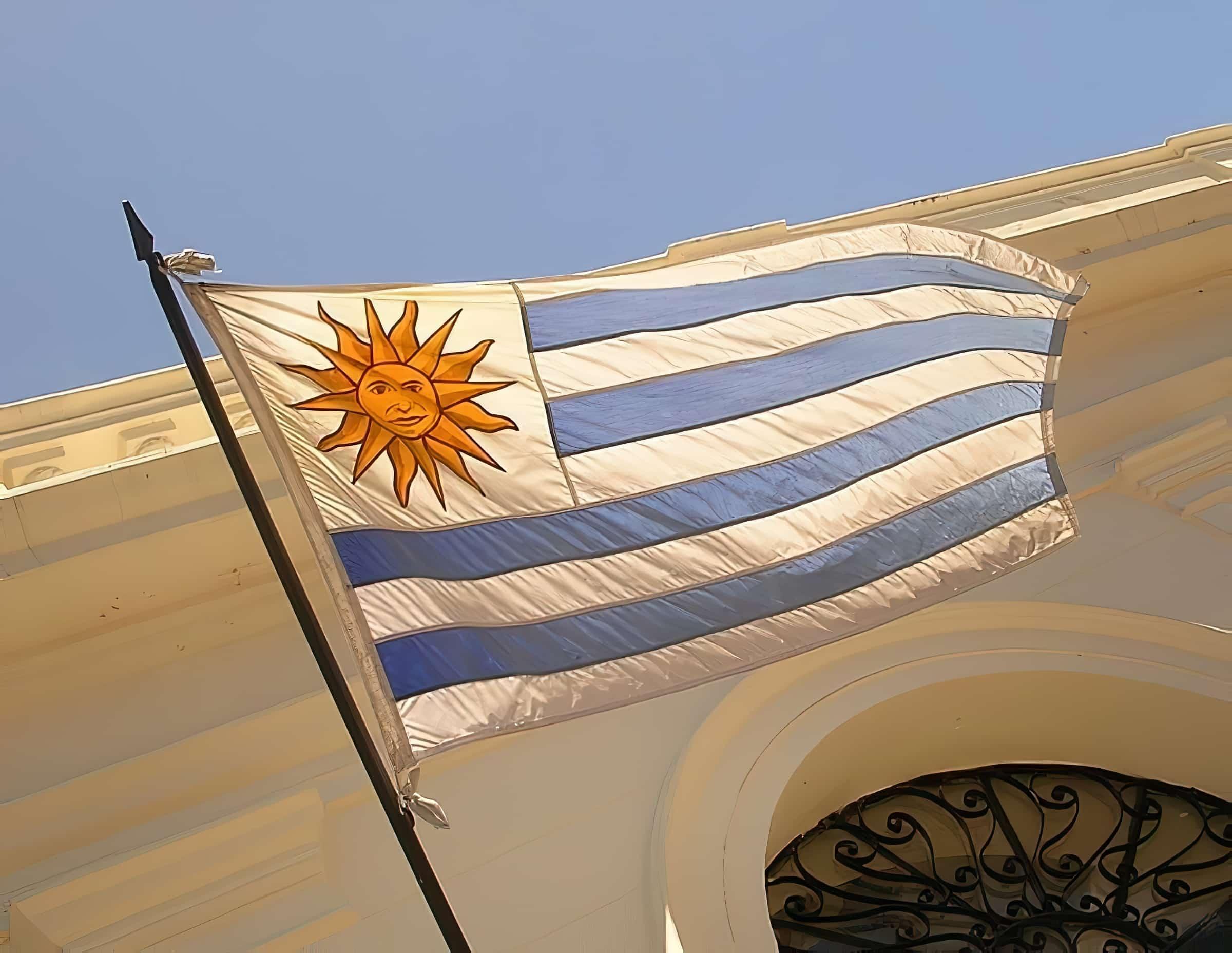 commons.wikimedia.org - José Porras