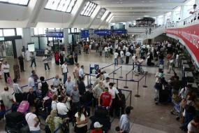 Droits des passagers aeriens, indemnisations