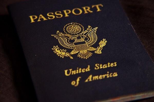 Passeport et Visa - Sécurité en voyage