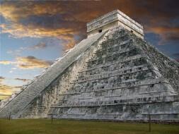 Quel budget pour partir à Mexico ?