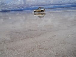 Les 10 plus beaux endroits à visiter en Bolivie