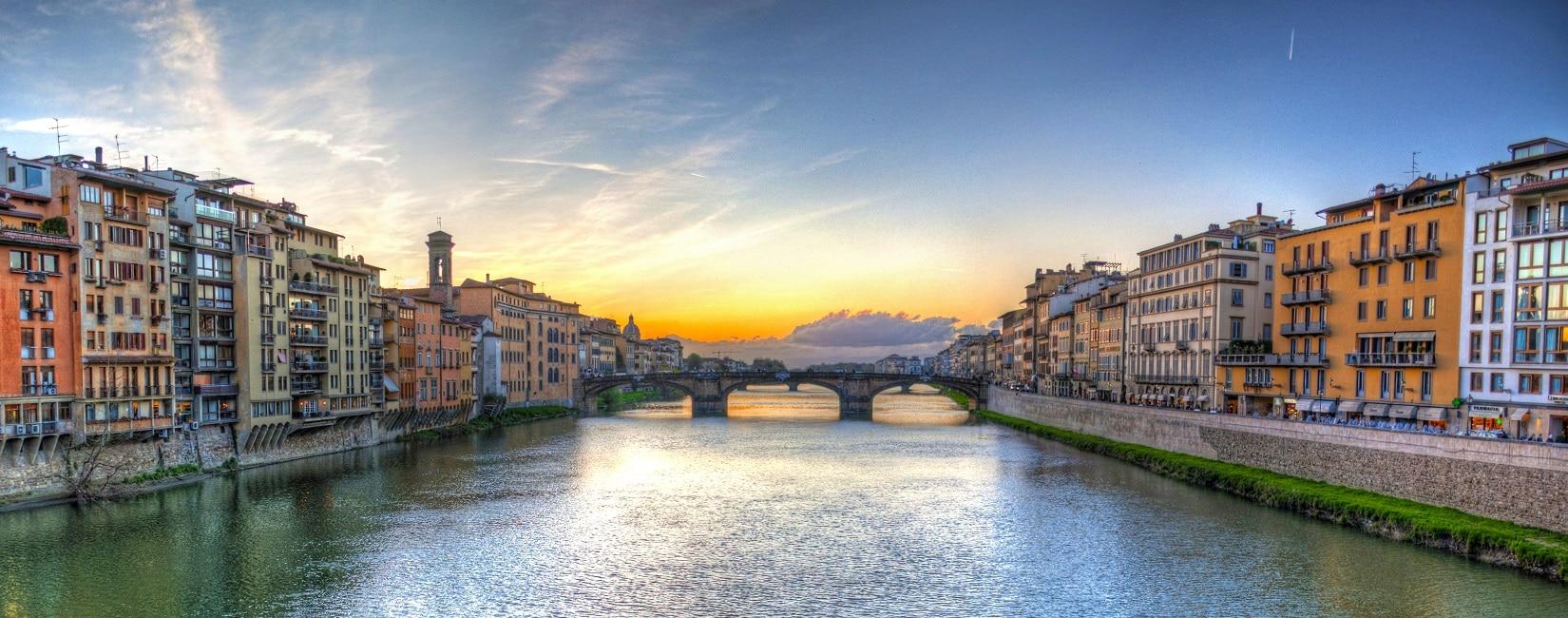 Tourisme florence d couvrir la ville - Brunico italie office du tourisme ...