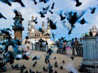Hyderabad, Inde