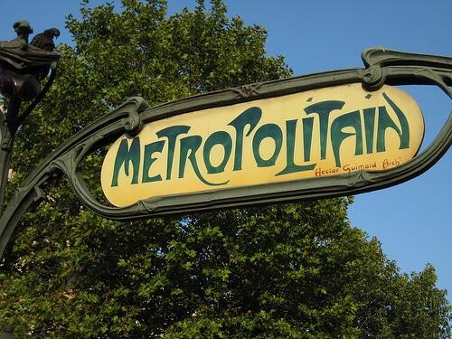 Les-meilleurs-metro-du-monde