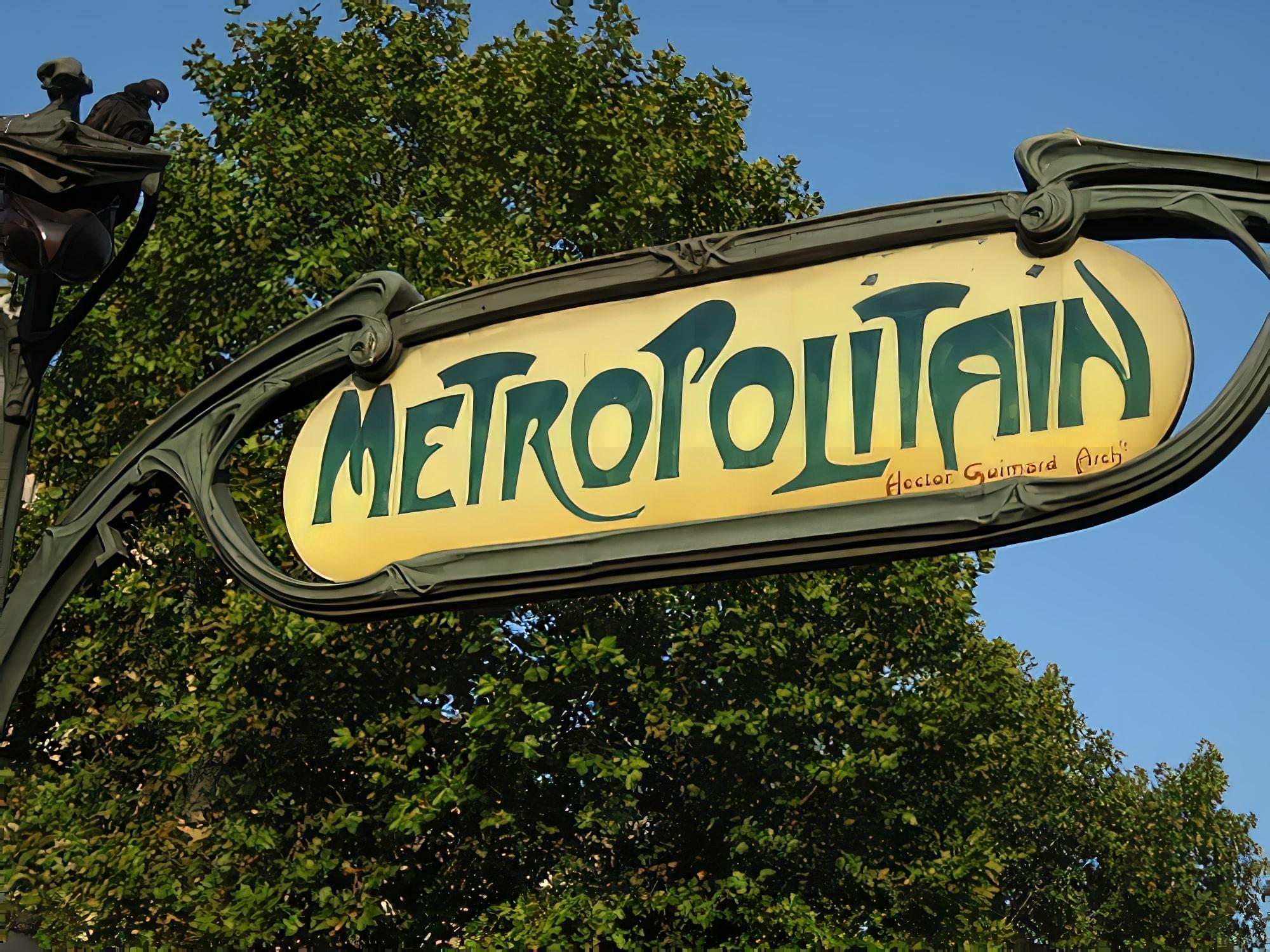 Quel budget pour un séjour à Paris ?