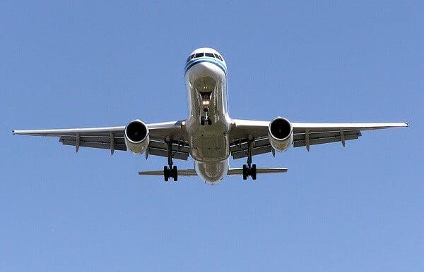 Combien rapporte un passager aux compagnies aériennes ?