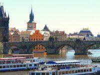 Visiter la République tchèque