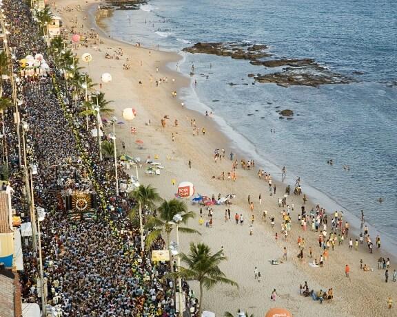 Carnaval-de-Salvador