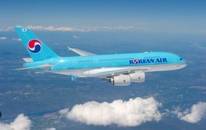 Korean-A380pilot
