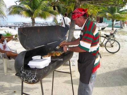 belize-street-food