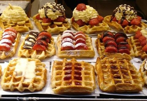 bruxelles-street-food