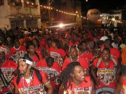 carnaval-salvador-de-bahia